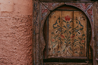Sonja Koning photography Marrakech travel (110)