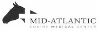 Mid Atlantic Equine Medical Center logo