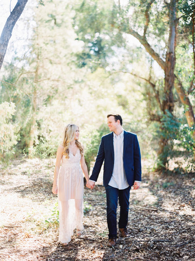 Phoenix Arizona Engagement Session - Mary Claire Photography-19