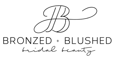 B&B clean logo 2017 black