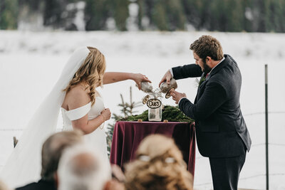 Mountain_Wedding_Evergreen-193