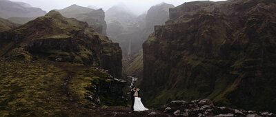 South-Iceland-Amazing-Waterfall-Elopement-007