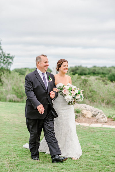 Joslyn Holtfort Photography Wedding Venue Austin 55