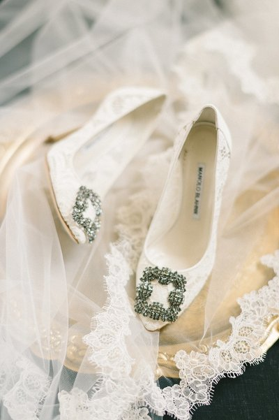 Elizabeth-Fogarty-Wedding-Photography-30