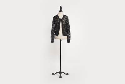 hnm-lace-bomber-jacket-01