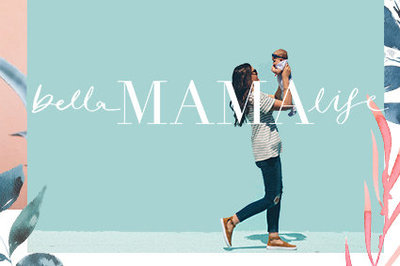 Bella-Mama-Graphic-TCWeb2