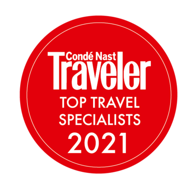 US TRAVELSPECIALISTS 2021 SEAL TEMPLATE OUTLINE (1)