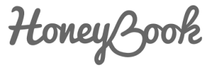 honeybook-logo