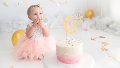 Cake-Smash-Birthday-Photography