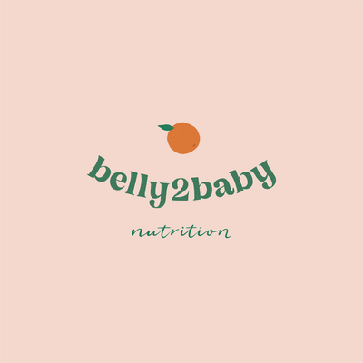 belly2baby_social_working_iggrid_1