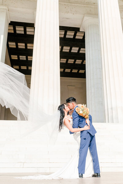 Sarah_Franklin_DC_Wedding_JuliaSummers_202069746