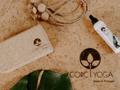 Corc Yoga Product-4
