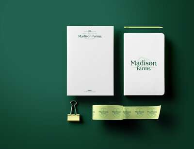 MadisonFarms_Notebook_02a_2