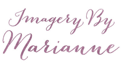 marianne-photoshop-NEW-name-flat-showit