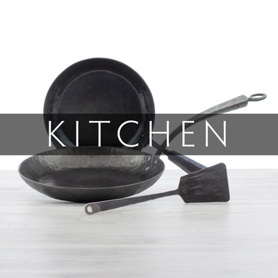 Kitchen-Hero-Square-1