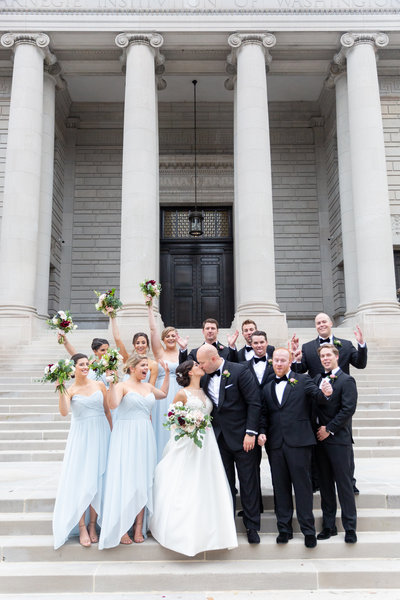 carnegie-institute-for-science-dc-wedding-130