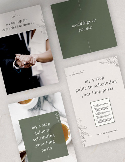 Olive-PinterestTemplateDesign-01