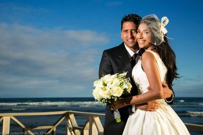 Caribbean Wedding Planning Blog