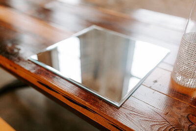 square-beveled-mirror-centerpiece