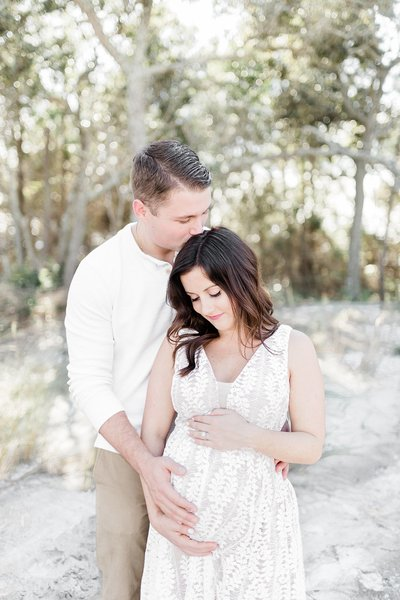 Charleston-Maternity-Photographer-Folly-Beach-Maternity-Session-Charleston-Beach-Family-Photography-24