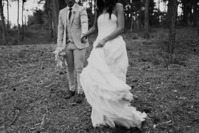 Boho-Glam-Airbnb-Elopement-Colorado-Springs-221