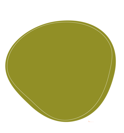 PNG_LargeShape_avocado
