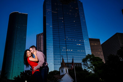 HOUSTON-wedding-photography-stephane-lemaire_30