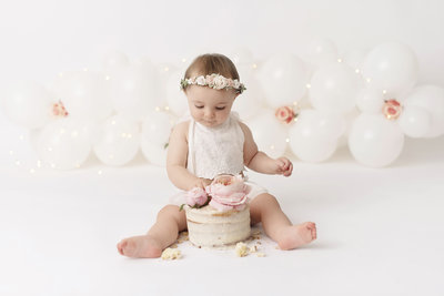 Burlington_cake_smash_photographer