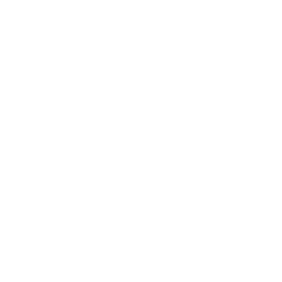 DSTYLEUNCUFFEDLOGOWHT2019