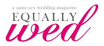 equallywed_logo_small