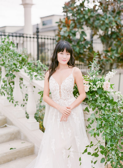 Joslyn Holtfort Photography Editorial Wedding Austin023