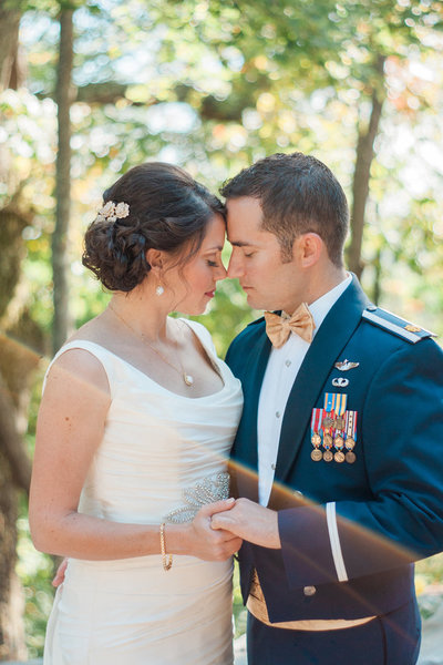 Katie-Dom-Leatherwood-Mountain-Wedding-1168