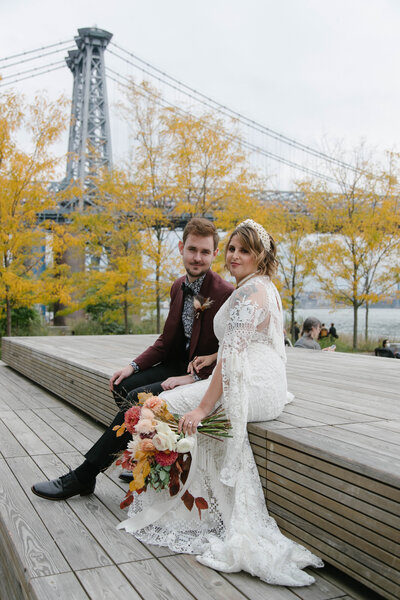 new-york-wedding-photography-styles-1