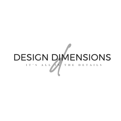Design Dimensions LLC