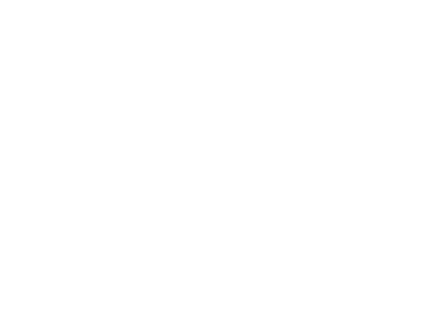 La Boutique Photography logo