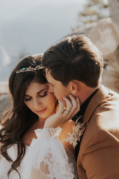 Yosemiteelopement-Jocelyn+Titus-sarahandbrentphotography9680_websize