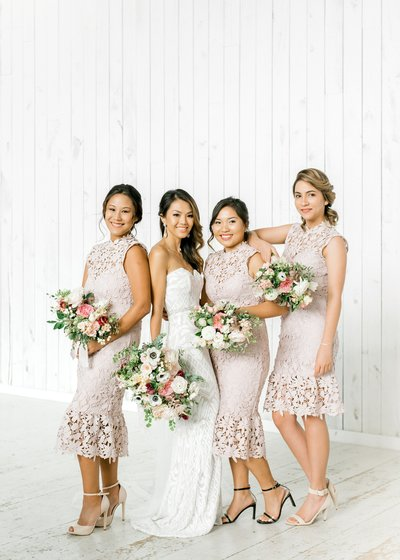 Neva Michelle Photography Texas Wedding Photographer_0008