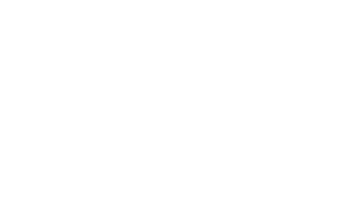 Footer - Lisa Logo-01