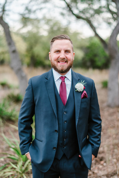 Joslyn Holtfort Photography Wedding Venue Austin 220