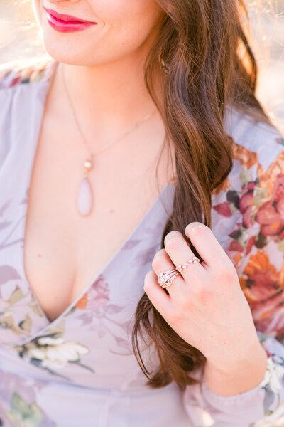 mountainside-engagement-session-in-Tucson-wedding-photographer-Christy-Hunter-Photography-003