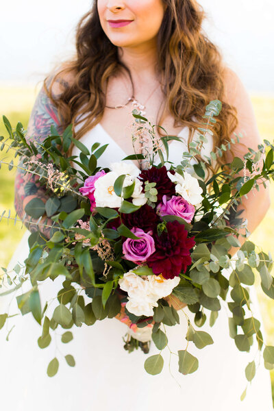 Jaclyn&SamWedding2018 (328 of 800)