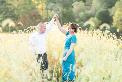 johnson-city-roanoke-charleston-wedding-photographers59