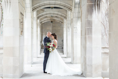 Newberry-Library-Wedding-Chicago-058