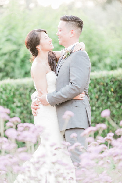 067_winecountrygardenwedding