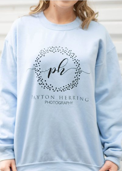 Payton_Herring_Photography___Products___PHP_Cool_Blue_Sweatshirt___Shopify