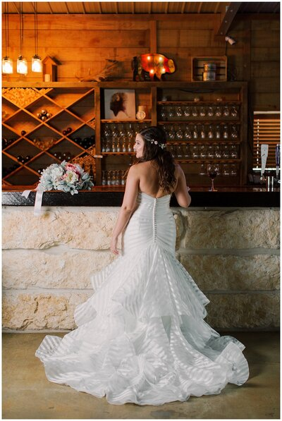 Meet the Owner of Houston Wedding Planning Company J Richter Events- Alicia Yarrish Photography_0006