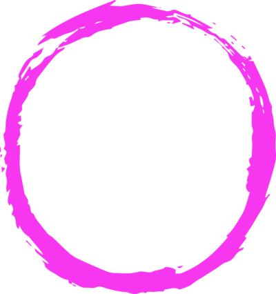 Circle_outline_pink