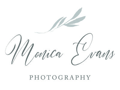 Monica Evans Photography