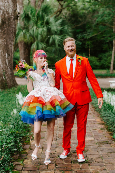 eden-gardens-state-park-rainbow-wedding-e-and-c-68