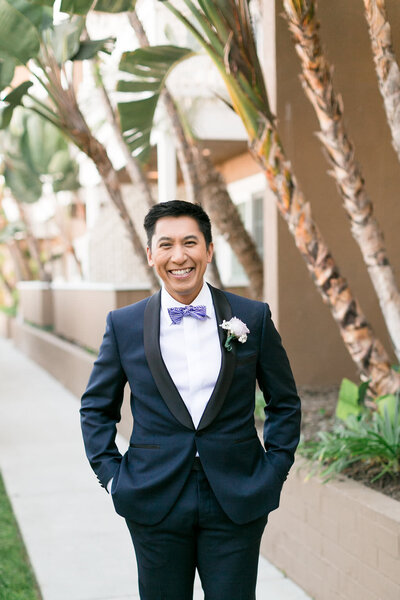 Los Angeles Wedding Planner 42
